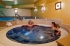 David wellness hotel, Harrachov - Wellness